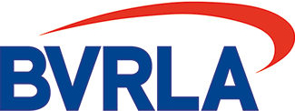British Vehicle Rental and Leasing Association Logo