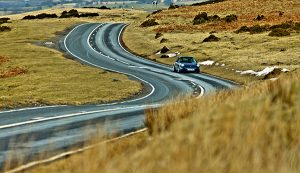 B -driving-in-wales