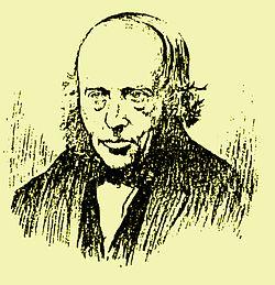 electric car inventor Robert Davidson
