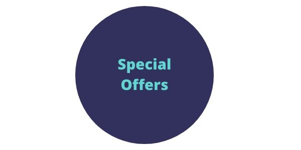 Car Leasing Special Offers