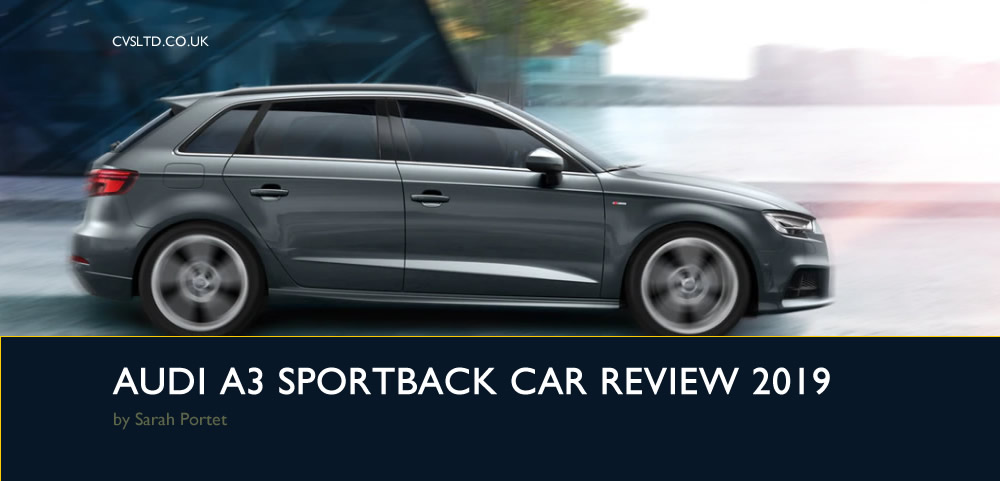 audia3sportbackcarreview header