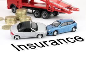 Car Insurance best deals