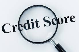 Credit Score and how to improve it