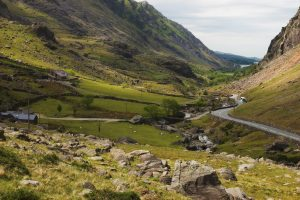 Driving-in-wales-
