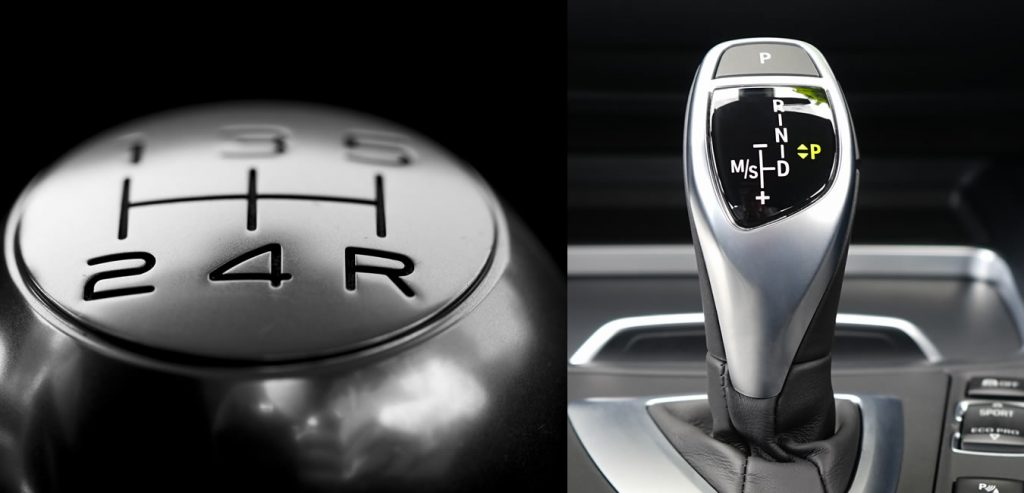 manualvsautomatic