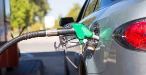 petrol cashback cards, petrol pump