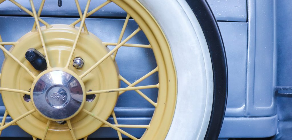 tyre repair kits