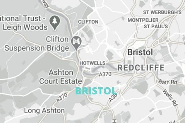 Car Leasing Bristol