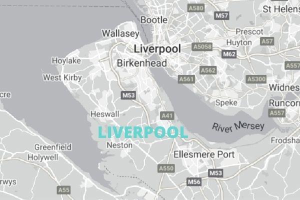 Bad Credit Car Leasing Liverpool