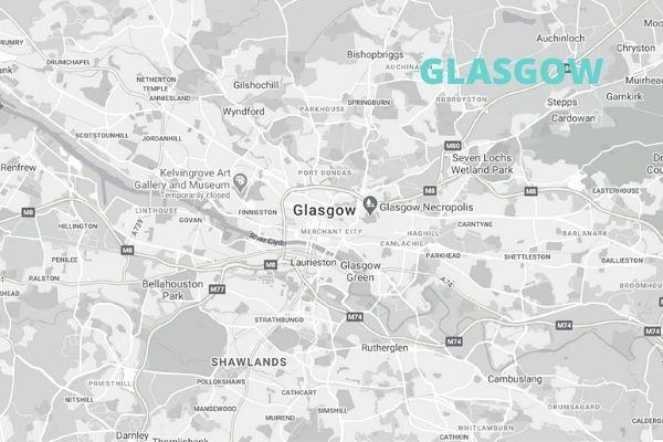 Car leasing Glasgow