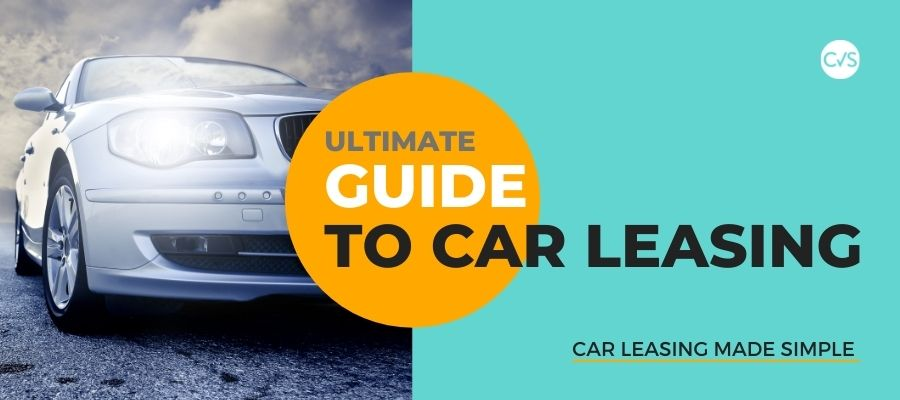 Ultimate Guide to Car Leasing 900 x 400 (1)