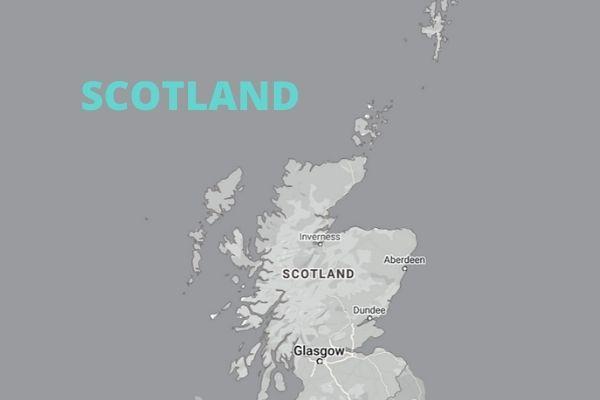 CAR LEASING SCOTLAND