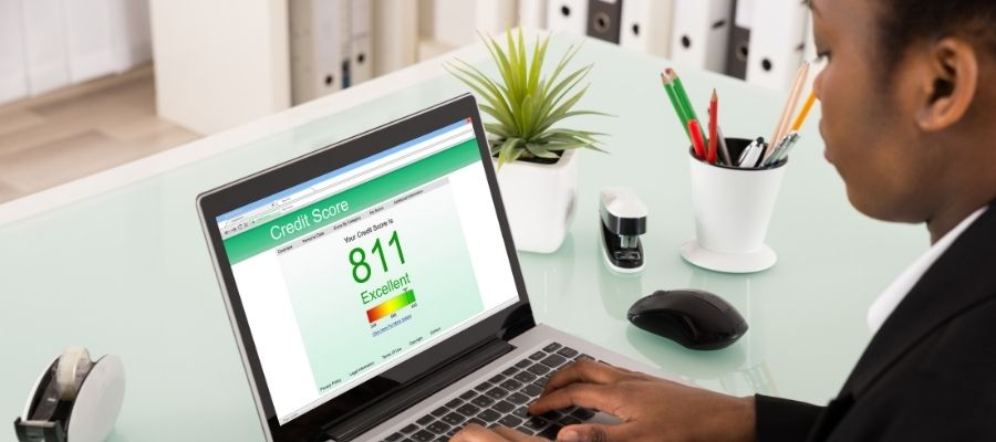 Guide - How to Check Your Credit Report For Free